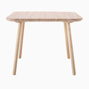 Naïve Ash Dining Table by Etc.etc. for Emko