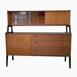 Sideboard from Nathan, 1950s