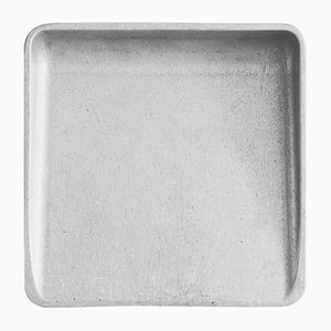 Vide-Poche aus Bronze von Henry Wilson