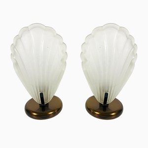 Table Lamps from AF Cinquanta, 1970s, Set of 2