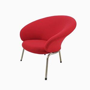 F570 Sessel von Pierre Paulin für Artifort, 1960er