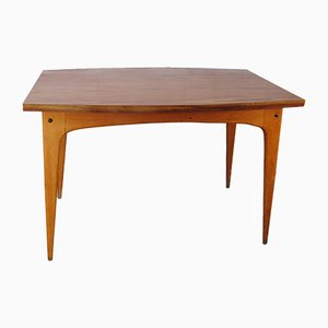 Dining Table from Stella, 1950s
