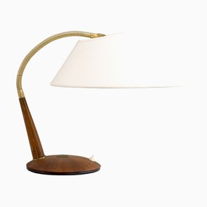 Swiss 31 Table Lamp from Temde, 1960s