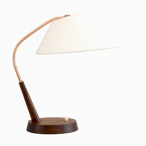 Swiss 33 Table Lamp from Temde, 1960s