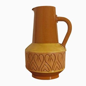 Decorative Jug from Fratelli Fanciullacci, 1960s