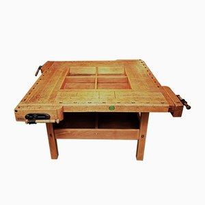Table de Travail de Ulmia, 1960s
