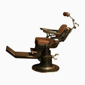 Dental Chair from Dentalia, 1930s