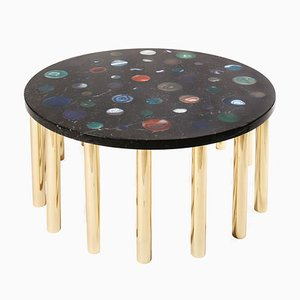 Italian Cosmos Coffee Table by Studio Superego
