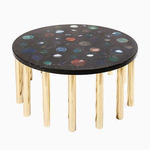 Tavolino da caffè Cosmos di Studio Superego, Italia