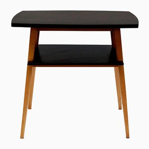 Console Table by Leśniewski & Lejkowski for Cracow Furniture Factory, 1960s