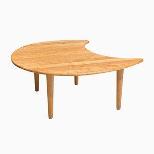 Table Basse par Aksel Kjersgaard pour Odder Møbler, 1970s