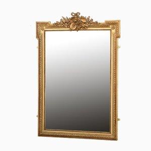 Miroir Mural Antique