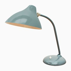 Hala Desk Lamp by H. Th. J. A. Busquet for Hala, 1950s