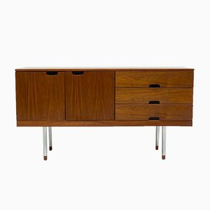 Teak Sideboard from CWS Ltd, 1960s