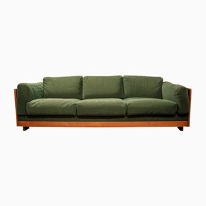Italian Model 920 Sofa by Tobia & Afra Scarpa for Cassina, 1966