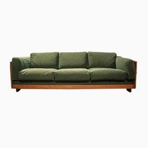 Italienisches Set aus Sofa & Sesseln von Tobia & Afra Scarpa für Cassina, 1966