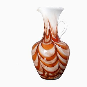 Vase from Stelvia, 1960s