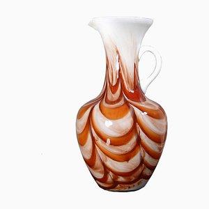 Vase von Stelvia, 1960er