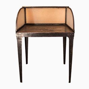 Mesa consola, años 30