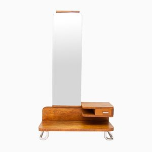Dressing Table by Rudolf Vichr for Vichr & Spol, 1930s