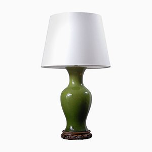 Italian Table Lamp, 1960s