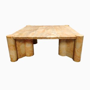 Table Basse par Gae Aulenti pour Knoll Inc. / Knoll International, 1970s