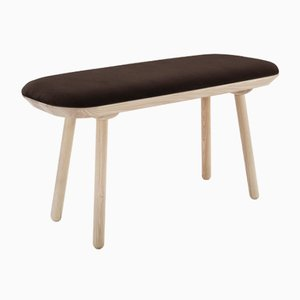 Java Velour L1000 Naïve Bench by Etc.etc. for Emko