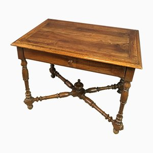 Table Console Ancienne