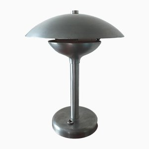 Art Deco Table Lamp by Franta Anyz, 1930s