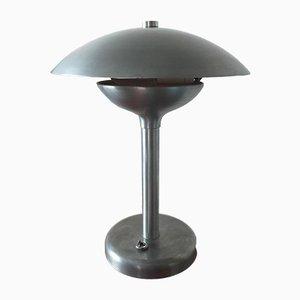 Lampada da tavolo Art Déco di Franta Anyz, anni '30