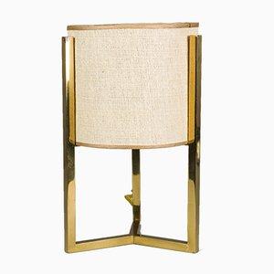 Lampada da tavolo di J. T. Kalmar, anni '60