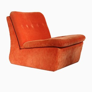 France Lounge Chair, 1970s