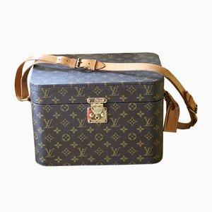 Koffer von Louis Vuitton, 1970er