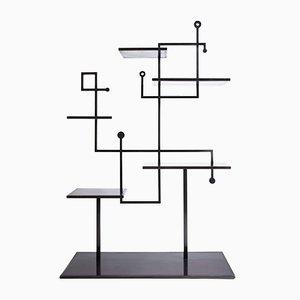 Shelf by Caroline Wagenaar, 2000s