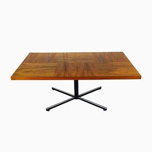 Coffee Table by Kondor, 1960s