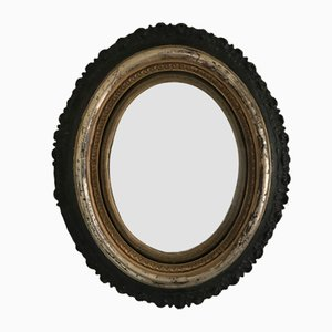 Antique Mirror, 1900s