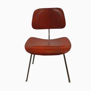 Sedia da pranzo di Charles & Ray Eames per Herman Miller, anni '60