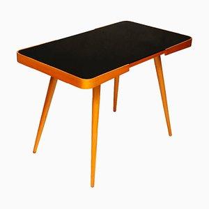 Table Basse par Jiří Jiroutek pour Tatra, 1966