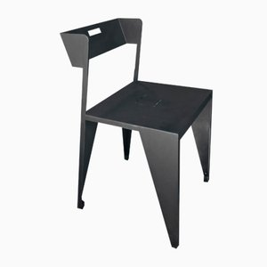 Tolann Dining Chair by Kinkl