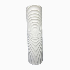 Vase by Uhl Werner for Scherzer, 1970s