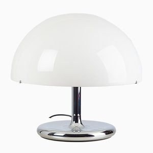 Mid-Century Table Lamp by Ingo Maurer for M-Design
