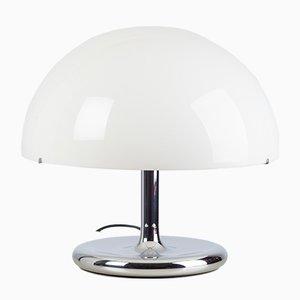 Mid-Century Tischlampe von Ingo Maurer für M-Design