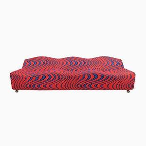 Modell ABCK 3-Sitzer Sofa von Pierre Paulin für Artifort, 1990er