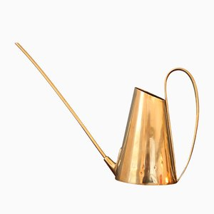 Vintage Brass Watering Can by Franz Hagenauer, 1950s