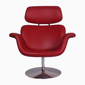 Tulip Armchair by Pierre Paulin for Artifort, 1960s