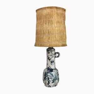 Lampe de Bureau par Jacques Blin, 1970s