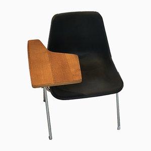 Stapelbare Schreibtischstühle von Robin Day für Hille, 1963, 20er Set