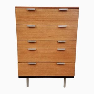 Mid-Century Dresser by John & Sylvia Reid for Stag, 1970s