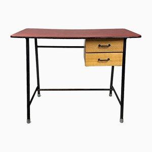 Mid-Century French Desk
