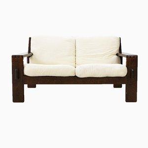 Chaise Vintage Personnalisée par Esko Pajamies pour Asko, années 60